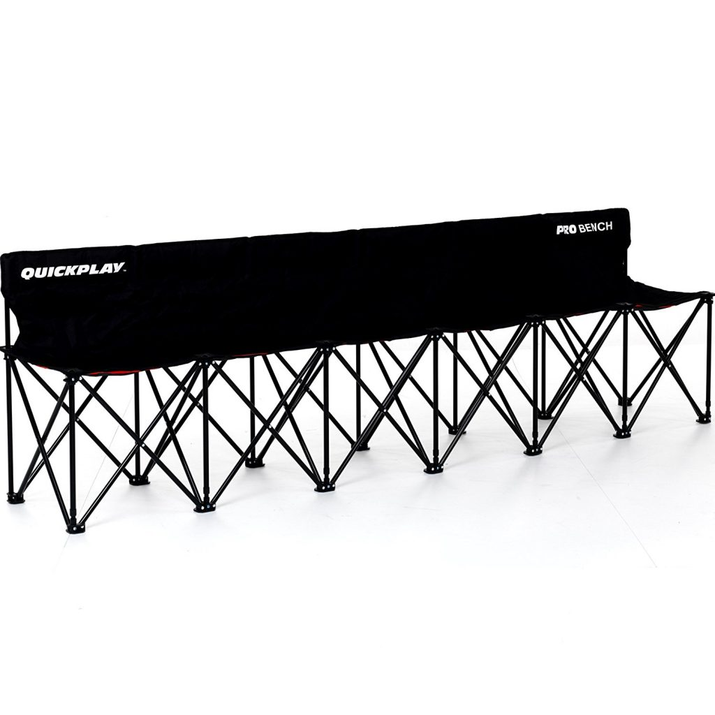 10 Best Portable Folding Sport Bench