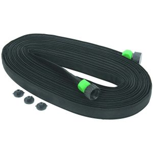 Cheap garden soaker hoses