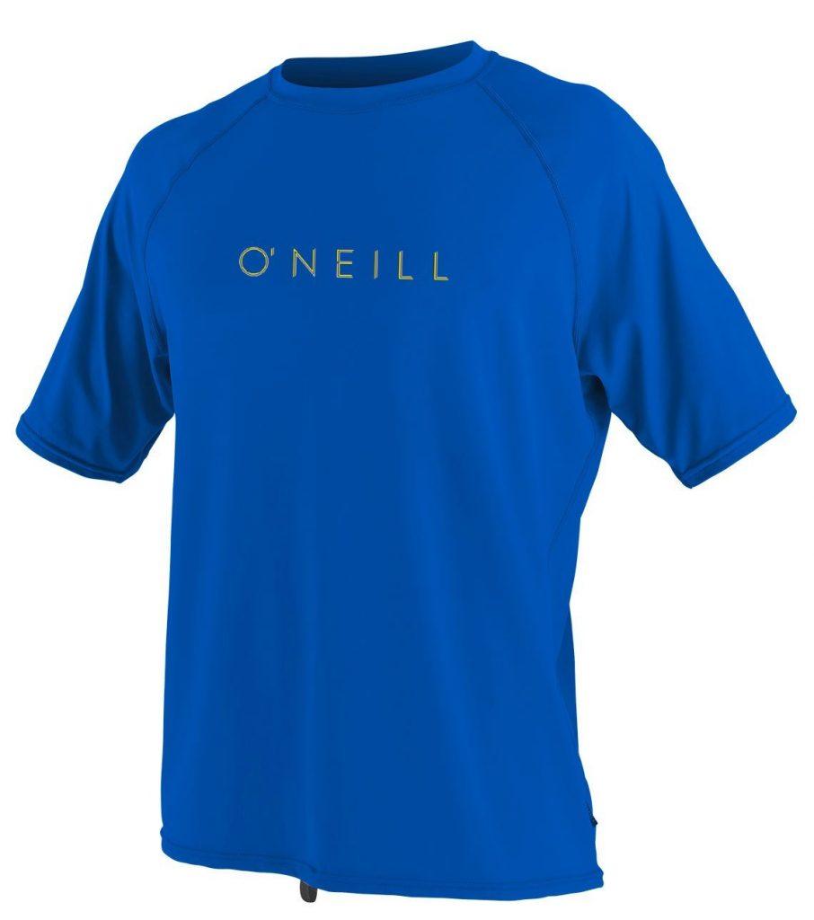 Sun shirts for Large Men 3xl 4xl 5xl 6xl