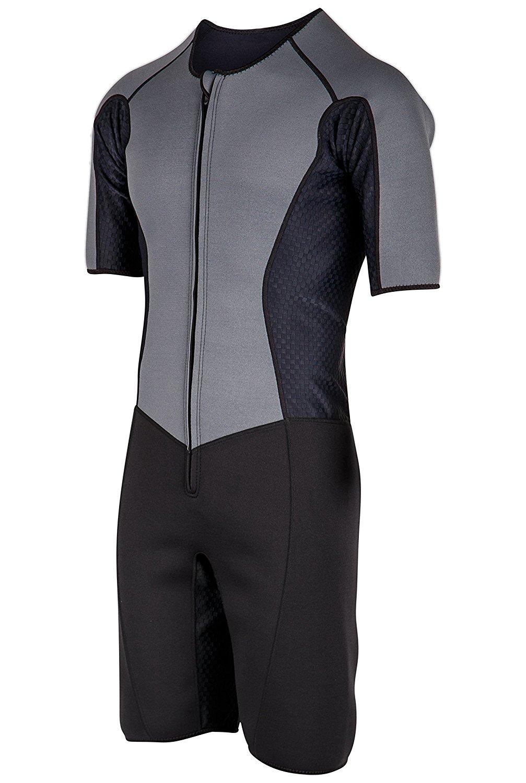 Best Neoprene Sauna Suit Review of xxl 3xl 4xl 5xl 6xl ...