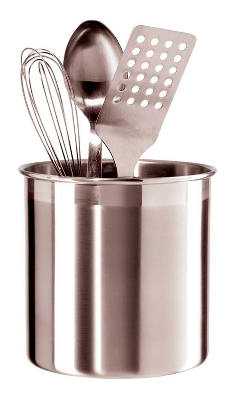 Best Kitchen Utensil Crock Stoneware And Ceramic Utensil